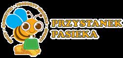 Przystanek Pasieka sklep z miodem Warszawa